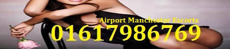 Manchester Outcall Escorts